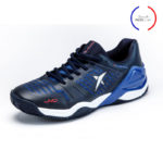 CHAUSSURES-PADEL-DROPSHOT-HERITAGEXT-FRENCHPADELSHOP2