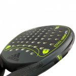 RAQUETTE-PADEL-ADIDAS-ESSEX-CARBON-ATTACK-BLACK-LTD-EFFECT-FRENCHPADELSHOP(3)