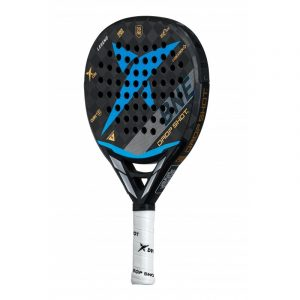Raquette de padel DROP SHOT LEGEND