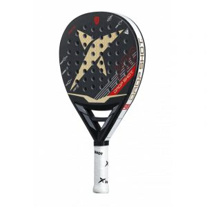 Raquette de padel DROP SHOT ORBITAL