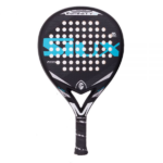 RAQUETTE-PADEL-SIUX-INFINITY-2.0-FRENCHPADELSHOP1