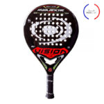 RAQUETTE-PADEL-VISION-AVALANCHE-CONTROL-FRENCHPADELSHOP1