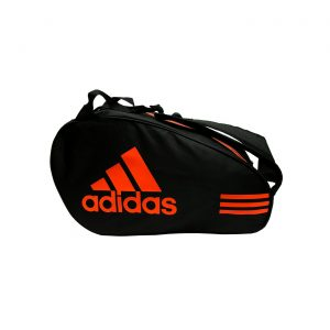 Sac de padel ADIDAS CONTROL ORANGE