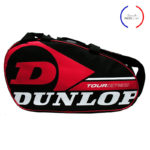 SAC-PADEL-DUNLOP-TOUR-INTRO-ROUGE-FRENCHPADELSHOP1