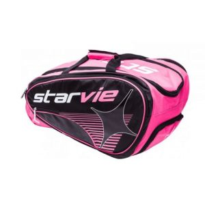 STARVIE STAR ROSE