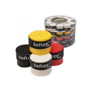 Boite 60 surgrips SOFTEE COMFORT