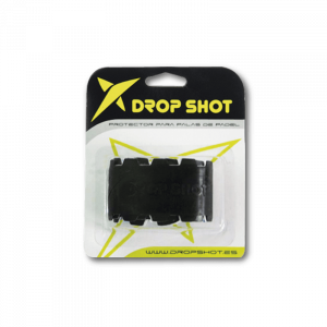 Protecteur DROP SHOT COMPETITION NOIR