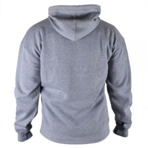 Pull homme SIUX TRAIL GRIS