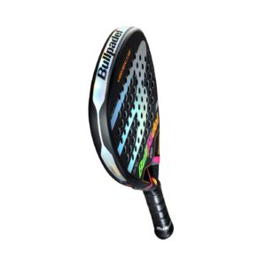 Raquette de padel BULLPADEL VERTEX WOMAN 20