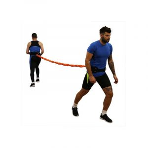 RESISTANCE TRAINER SOFTEE