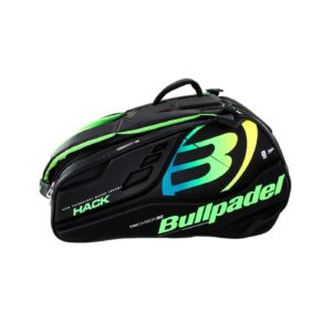 Sac de padel BULLPADEL HACK 2020