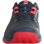 CHAUSSURES-PADEL-HEAD-SPRINT-PRO-3.0-MARINE-ROUGE-FRENCH-PADEL-SHOP(4)