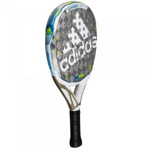 Raquette de padel ADIDAS ADIPOWER LIGHT 2.0