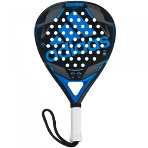 Raquette de padel ADIDAS MATCH LIGHT 2.0