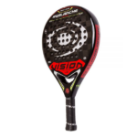 RAQUETTE-PADEL-VISION-AVALANCHE-CONTROL-FRENCHPADELSHOP2
