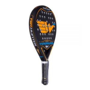 Raquette de padel WINGPADEL AIR HUNTER