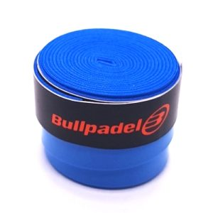 Surgrip BULLPADEL BLEU