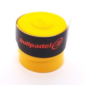 Surgrip BULLPADEL JAUNE