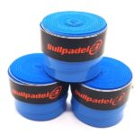 TRIPACK-SURGRIP-PADEL-BULLPADEL-BLEU-FRENCH-PADEL-SHOP(1)