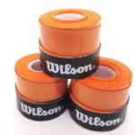 TRIPACK-SURGRIP-PADEL-WILSON-ORANGE-FRENCH-PADEL-SHOP(1)