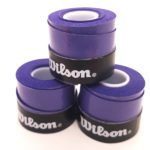 TRIPACK-SURGRIP-PADEL-WILSON-VIOLET-FRENCH-PADEL-SHOP(1)