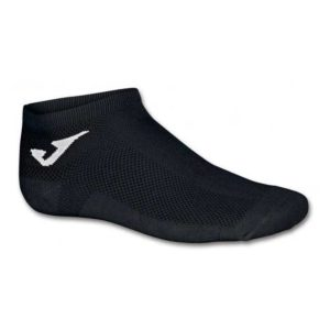 Chaussettes invisibles JOMA NOIR