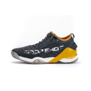 Chaussures de padel DROP SHOT ARGON XT