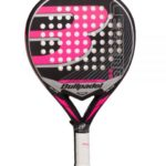 RAQUETTE-DE-PADEL-BULLPADEL-LEGEND-2-0-LIMITED-EDITION-WOMAN-FRENCH-PADEL-SHOP(1)