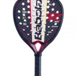 RAQUETTE-DE-PADEL-BABOLAT-TECHNICAL-VIPER-FRENCH-PADEL-SHOP(1)