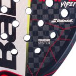 RAQUETTE-DE-PADEL-BABOLAT-TECHNICAL-VIPER-FRENCH-PADEL-SHOP(3)