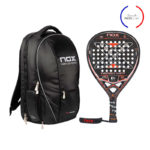 PACK-NOX-NERBO-2021-FRENCH-PADEL-SHOP