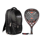 PACK-NOX-NERBO 2021-FRENCH-PADEL-SHOP