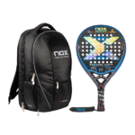 PACK-NOX-TEMPO 2021-FRENCH-PADEL-SHOP