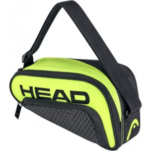 Pochette HEAD TOUR TEAM MINIATURE BAG