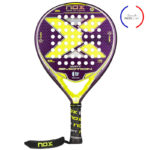 RAQUETTE-PADEL-NOX-EMOTION-WPT-2021-FRENCH-PADEL-SHOP1