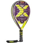 RAQUETTE-PADEL-NOX-EMOTION-WPT-2021-FRENCH-PADEL-SHOP(2)