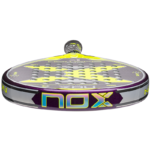 RAQUETTE-PADEL-NOX-EMOTION-WPT-2021-FRENCH-PADEL-SHOP(4)