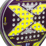 RAQUETTE-PADEL-NOX-EMOTION-WPT-2021-FRENCH-PADEL-SHOP(5)