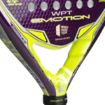 RAQUETTE-PADEL-NOX-EMOTION-WPT-2021-FRENCH-PADEL-SHOP(6)