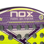 RAQUETTE-PADEL-NOX-EMOTION-WPT-2021-FRENCH-PADEL-SHOP(7)