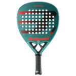 RAQUETTE-DE-PADEL-BULLPADEL-VERTEX-03-COMFORT-2021-FRENCH-PADEL-SHOP(1)