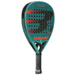 RAQUETTE-DE-PADEL-BULLPADEL-VERTEX-03-COMFORT-2021-FRENCH-PADEL-SHOP(2)