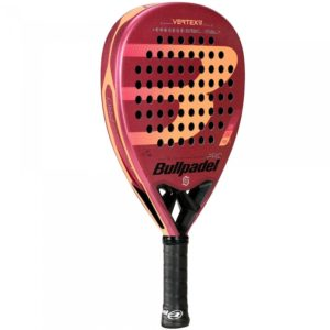 Raquette de padel BULLPADEL VERTEX 03 WOMAN 2021
