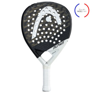 RAQUETTE DE PADEL HEAD ALPHA MOTION 2021