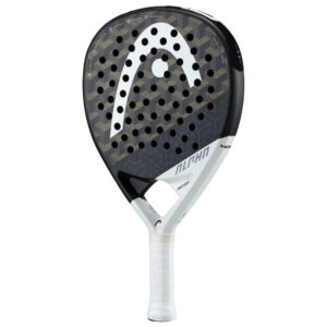 Raquette de padel HEAD GRAPHENE 360+ ALPHA MOTION 2021