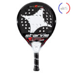 RAQUETTES-STARVIE-RAPTOR-2021-FRENCHPADELSHOP
