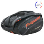 SAC-PADEL-BULLPADEL-VERTEX-BIG-FRENCH-PADEL-SHOP