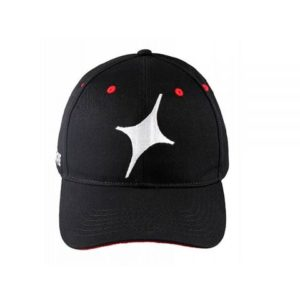 Casquette de padel STARVIE BE THE BEST