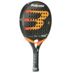 RAQUETTE-DE-PADEL-BULLPADEL-WING-2021-FRENCH-PADEL-SHOP(2)