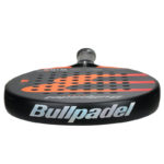RAQUETTE-DE-PADEL-BULLPADEL-WING-2021-FRENCH-PADEL-SHOP(3)